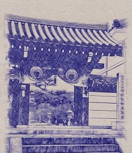 ペットの納骨|ペット火葬大阪